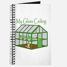 Glass Ceiling Journal