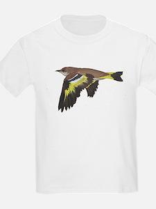 Pine Siskin T-Shirt