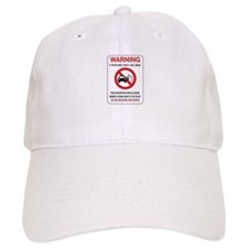 If You're Here to Buy or Sell Drugs, Pittsburg Baseball Baseball Cap