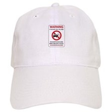 If You're Here to Buy or Sell Drugs, Pittsburg Baseball Cap