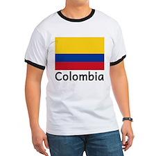 Coquimbo DS T