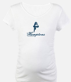 The Hamptons - Long Island. Shirt