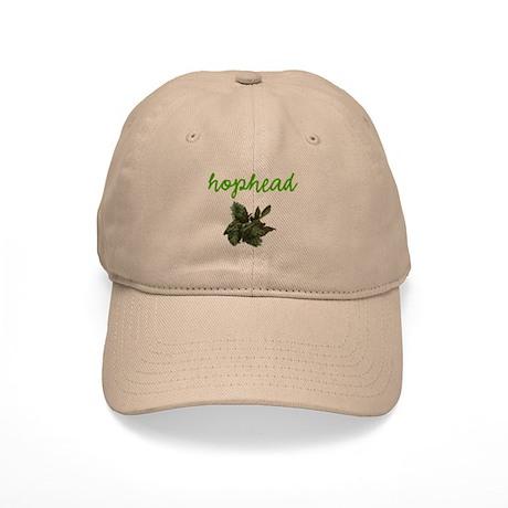 Hophead Cap