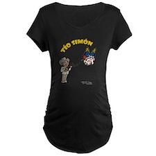 Tío Simón T-Shirt