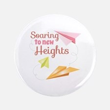 New Heights Button