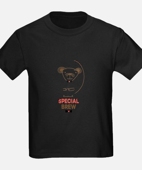 Special Brew T-Shirt