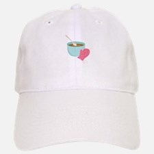 Baking Utensils Baseball Baseball Baseball Cap