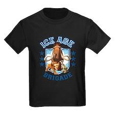 Ice Age Brigade T