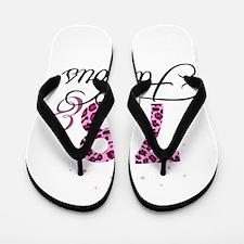 78 and Fabulous Flip Flops