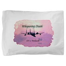 OV1Mohawk.png Pillow Sham