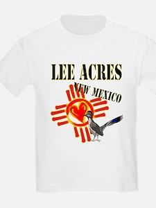 LEE ACRES LOVE T-Shirt