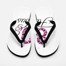 80 and Fabulous Flip Flops