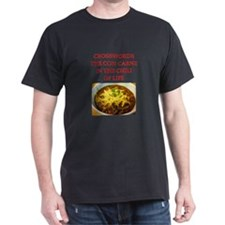 puzzle joke T-Shirt