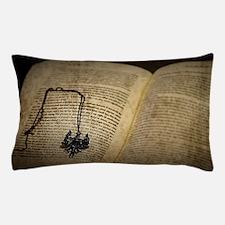 Ancient Aspirations Pillow Case