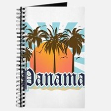 Panama Journal