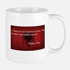 Stephen King Pride Mugs