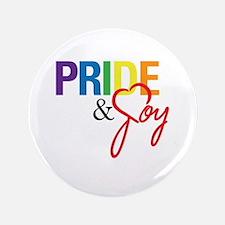 Pride & Joy Button