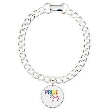 Pride & Joy Bracelet