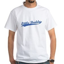 Cute Buddy guy Shirt