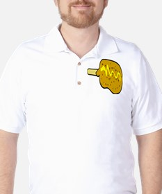 Corndog Golf Shirt