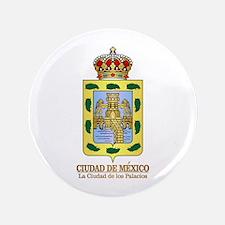 Mexico City Button