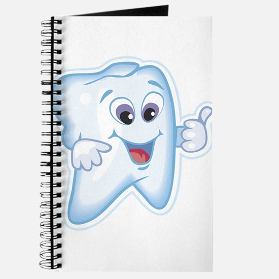 Dentist Dental Hygienist Journal