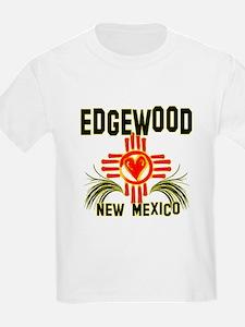 EDGEWOOD LOVE T-Shirt