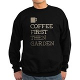 Garden Sweatshirt (dark)