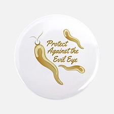 Protect Evil Eye Button