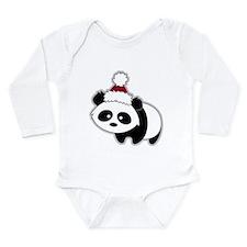 Cute Kids babies animal lover Long Sleeve Infant Bodysuit