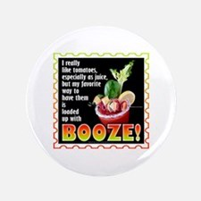 Tomatoes with Booze? Bloody Mary Button