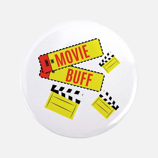 Movie Buff Button