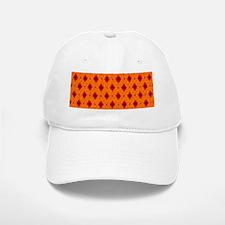 Orange You Glad Renee's Fave Baseball Baseball Cap