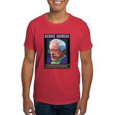 Unique Entitlement T-Shirt