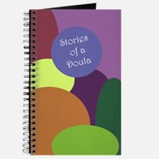 Stories of a Doula