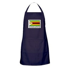 Zimbabwe Apron (dark)
