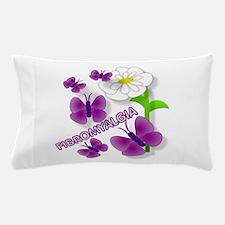 FIBROMYALGIA Pillow Case