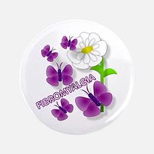FIBROMYALGIA Button