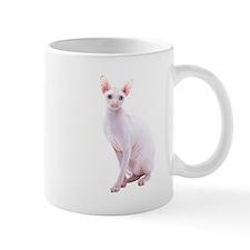 Pink Beauty Mugs