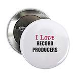 I Love RECORD PRODUCERS 2.25