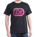 Boardman Girl Dark T-Shirt