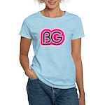Boardman Girl Women's Light T-Shirt