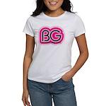 Boardman Girl Women's T-Shirt