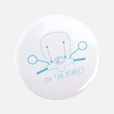 On The Street Button