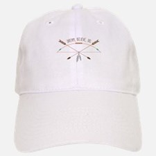 Dream Believe Do Baseball Baseball Baseball Cap