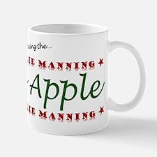 Big Apple Mugs