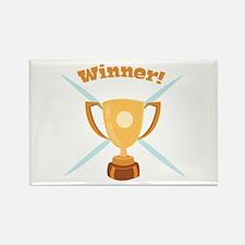 Winner Magnets
