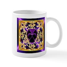 O Mug Mugs