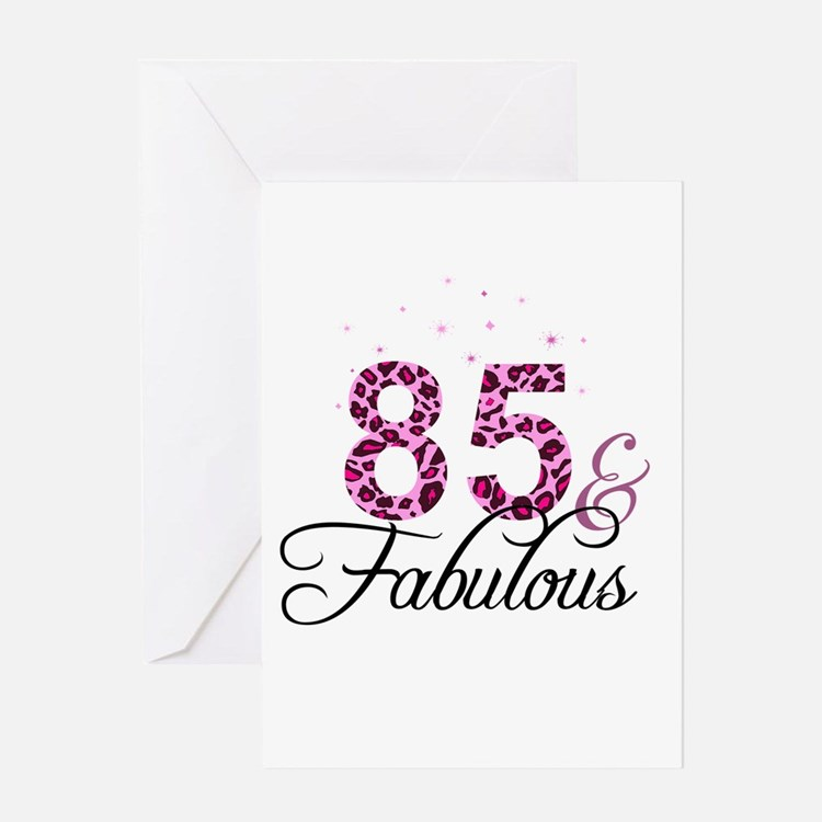 35 fabulous sans and - photo #18