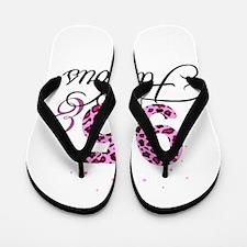 95 and Fabulous Flip Flops